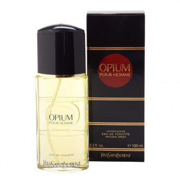 parfum-yves-saint.laurent-opium-pour-homme-pas-cher.jpg