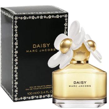 Daisy Parfum Jacobs Pas Marc Cher OPN0wvmy8n