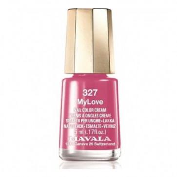 4979 mavala-327-my-love_1