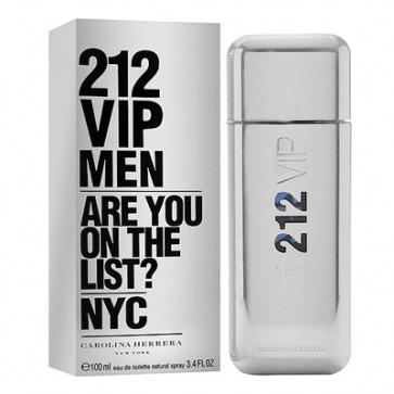 carolina-herrera-212-vip-men-eau-de-toilette-100-ml-pas-cher.jpg