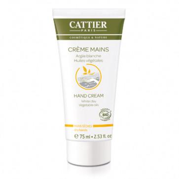 cattier-Crème-Mains-Sèches-75-ml-pas-cher.jpg
