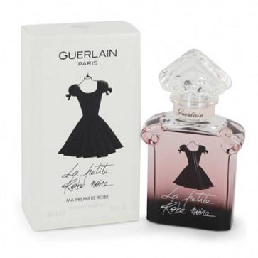 guerlain-la-petite-robe-noire-ma-première-robe-eau-de-parfum.jpg