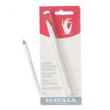 mavala-crayon-blanc-pas-cher.jpg