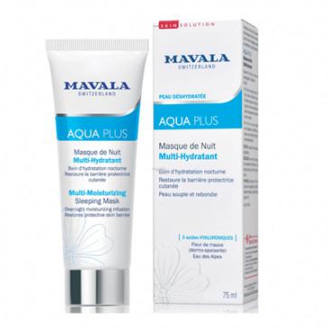 mavala-masque-de-nuit-multi-hydratant-pas-cher.jpg