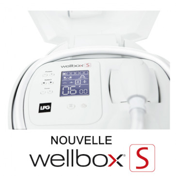 new-wellbox-s2.jpg