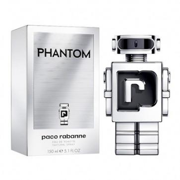 paco-rabanne-phantom-eau-de-toilette-vapo-150-ml-pas-cher.