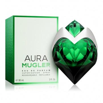 Pas Cher Mugler Parfum Parfum Mugler Aura Mugler Aura Cher Aura Parfum Pas ARcqjL534S