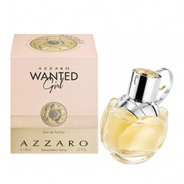 parfum-azzaro-wanted-girl-50-ml-pas-cher.jpg