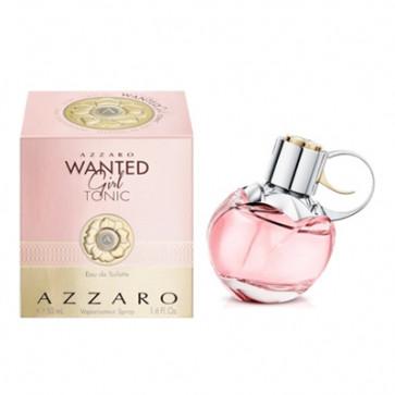 parfum-azzaro-wanted-girl-tonic-eau-de-toilette-50-ml-pas-cher.jpg