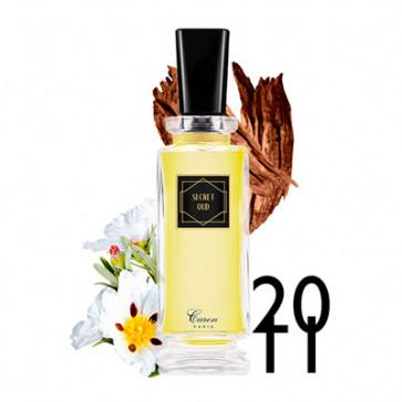 parfum-caron-secret-oud-pas-cher.jpg