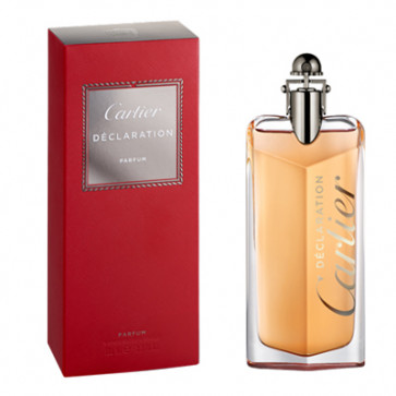 Moin Cher Parfum Parfum Cartier Cartier n0PkwO