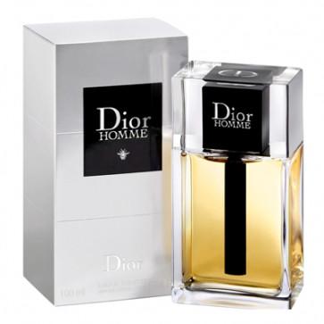 parfum-dior-homme-eau-de-toilette-100-ml-pas-cher.jpg