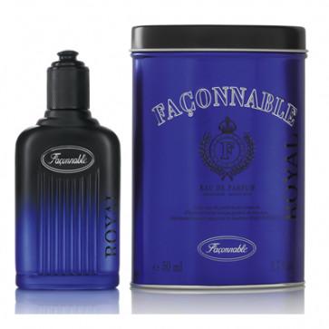 parfum-faconnable-royal-pas-cher.jpg