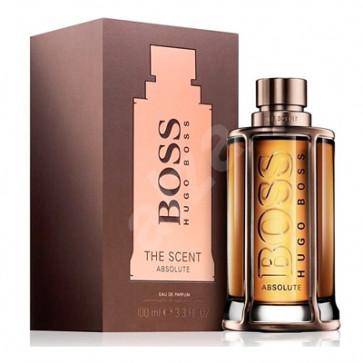 parfum-hugo-boss-the-scent-absolute-eau-de-parfum-100-ml-pas-cher.jpg
