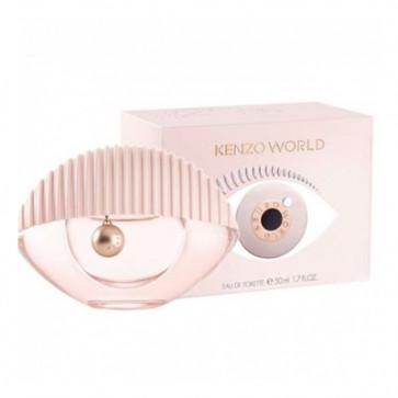 parfum-kenzo-world-eau-de-toilette-50-ml-pas-cher.jpg