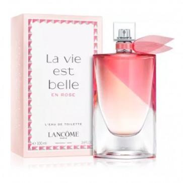 La Rose Vie En Belle Est Xwkn0OPN8