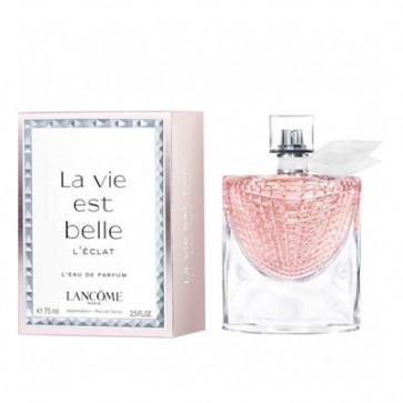 parfum-lancome-la-vie-est-belle-l-eclat-pas-cher.jpg