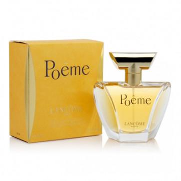parfum-lancome-poeme-pas-cher.jpg