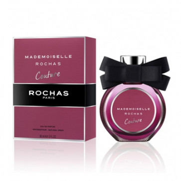 parfum-mademoiselle-rochas-couture-50-ml-pas-cher.jpg
