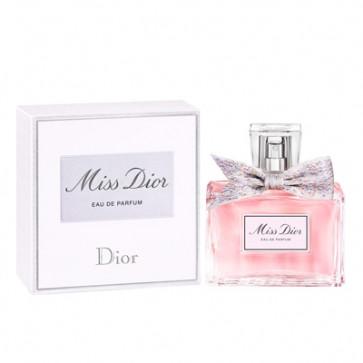 parfum-MISS-DIOR-EAU-DE-PARFUM-VAPO-50ML-pas-cher.jpg