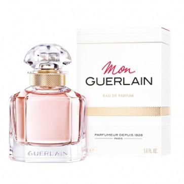parfum-mon-guerlain-pas-cher.jpg