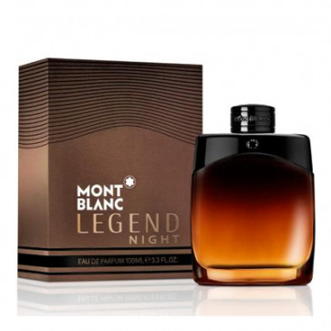 parfum-montblanc-legend-night-100-ml-pas-cher.jpg