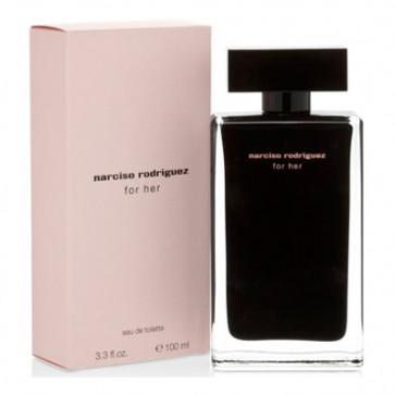 parfum-narciso-rodriguez-for-her-eau-de-toilette-100-ml-pas-cher.jpg