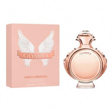 parfum-olympea-paco-rabanne-pas-cher.jpg