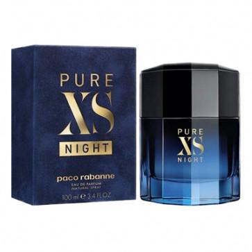 parfum-pure-xs-night-paco-rabanne-pas-cher.jpg