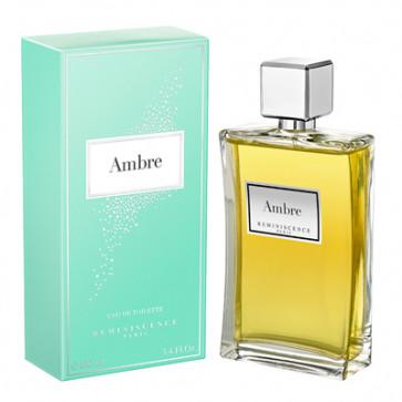 Cher Ambre Reminiscence Pas Parfum Reminiscence Parfum Pas Ambre Ambre Reminiscence Parfum Pas Cher 5Rj4A3qL