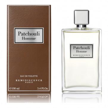parfum patchouli pour homme pas cher les parfums les moins cher et prix discount sur la suisse. Black Bedroom Furniture Sets. Home Design Ideas