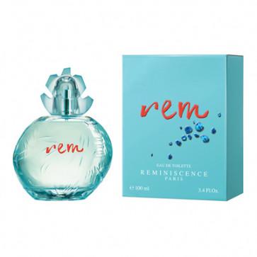 parfum-reminiscence-rem-pas-cher.jpg