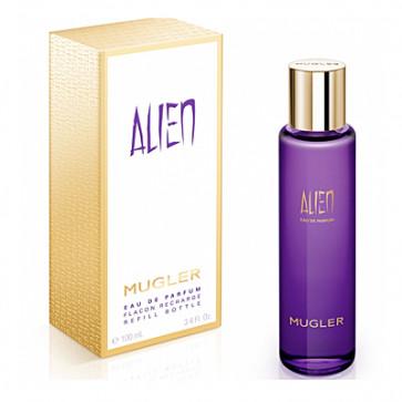 Parfum Cher Femme Alien Pas Parfum n80wPOkX