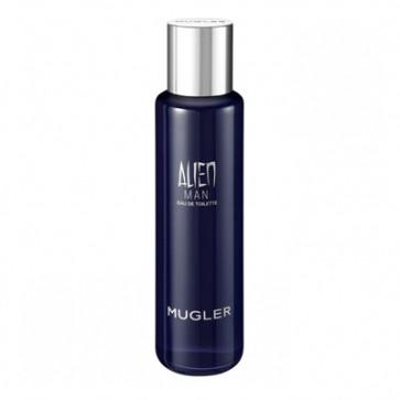 parfum-thierry-mugler-alien-men-recharge-100-ml-pas-cher.jpg