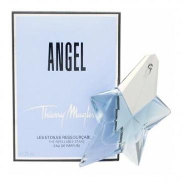 parfum-thierry-mugler-angel-25-ml-pas-cher.jpg
