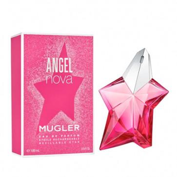 parfum-thierry-mugler-angel-nova-eau-de-parfum-100-ml-pas-cher.jpg