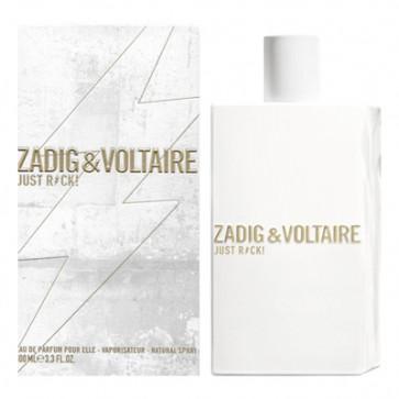 parfum-zadig-et-voltaire-just-rock-pour-elle-pas-cher.jpg