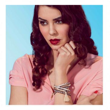 Bracelet Sioux
