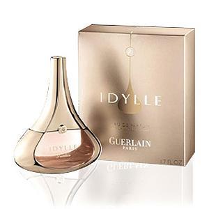 Guerlain Parfum Idylle Parfum Guerlain Femme Idylle Guerlain Parfum Femme 1TcuJ3FlK
