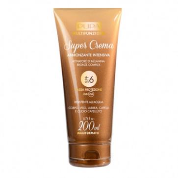 pupa-super-crème-bronzante-intensive-ip6-pas-cher.jpg