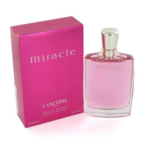 Moins Parfum Parfum Lancome Parfum Moins Lancome Cher Moins Lancome Cher Cher Parfum Lancome PiuOZXk