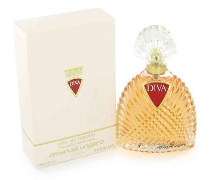 Pas Parfum Pas Cher Cher Parfum Parfum Diva Pas Cher Diva Diva Diva TlFJc1K