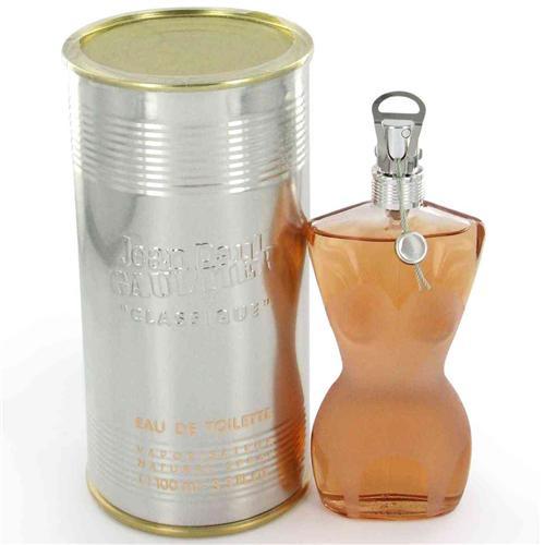 Classique Jean Moins Paul De Eau Gaultier Parfum Cher zUVSqMp