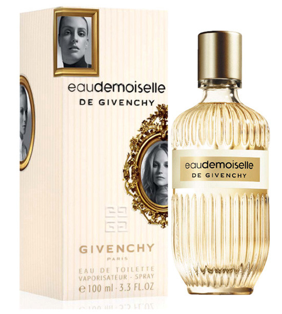 Givenchy Givenchy Prix Parfum Parfum Eaudemoiselle Parfum Prix Prix Givenchy Eaudemoiselle Eaudemoiselle Eaudemoiselle Parfum gbyf6Y7