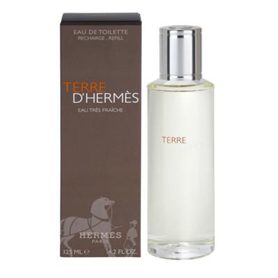 Parfum Terre d Hermès Eau Très Fraîche pas cher - les parfums les ... c57efb0329c