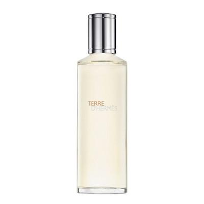 40103197c4b Parfum Terre d Hermès Eau Très Fraîche pas cher - les parfums les ...