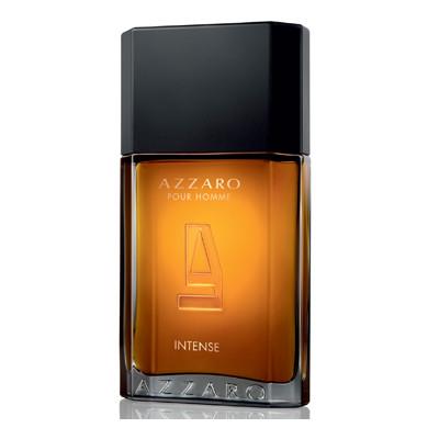 Parfum Azzaro pour Homme Intense pas cher – les parfums les moins ... 57e3f057fd9