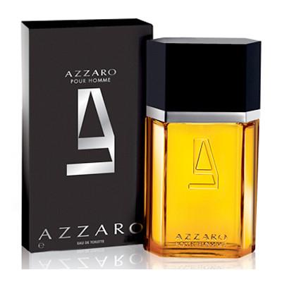 Parfum Azzaro Pour Homme Pas Cher Les Parfums Les Moins Cher Et à