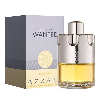 Pas Azzaro Parfum Homme Parfum Cher MpqSzVLUG