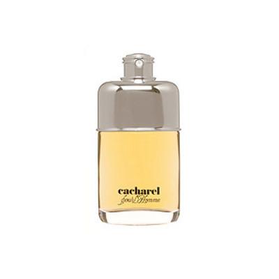 Parfum Cacharel Pour Lhomme Pas Cher Les Parfums Les Moins Cher